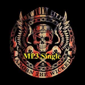 MP3 Single